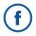 Registrar Facebook