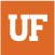 UF Website