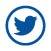 Registrar Twitter